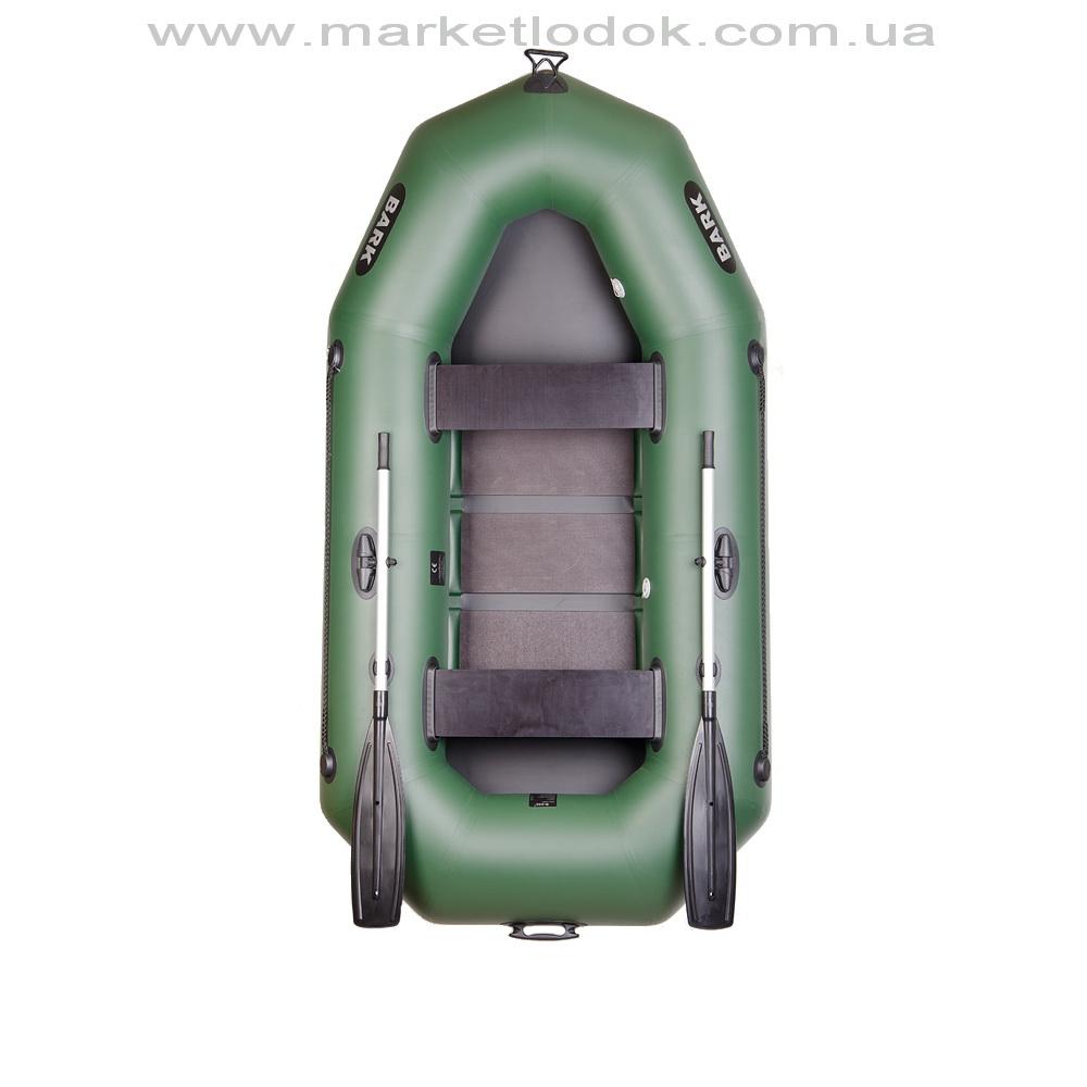 магазин цены на лодки надувные