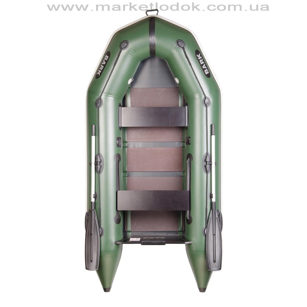 надувные лодки из пвх надувные моторные лодки