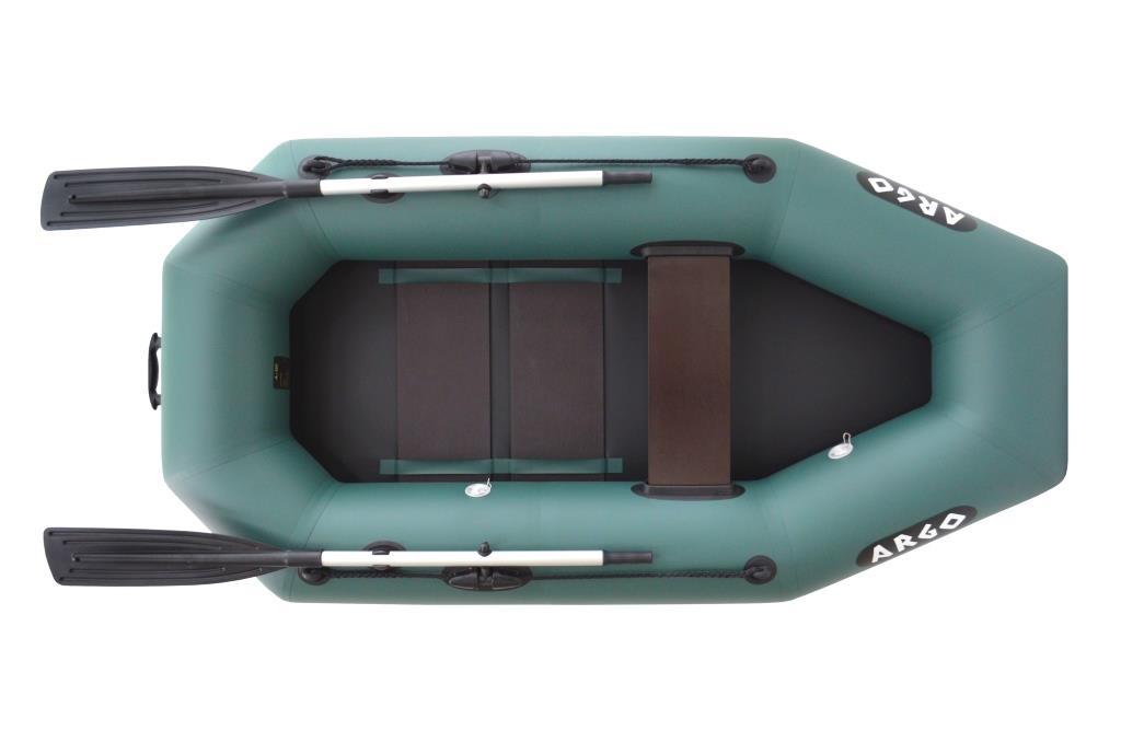 лодка арго а 190 купи