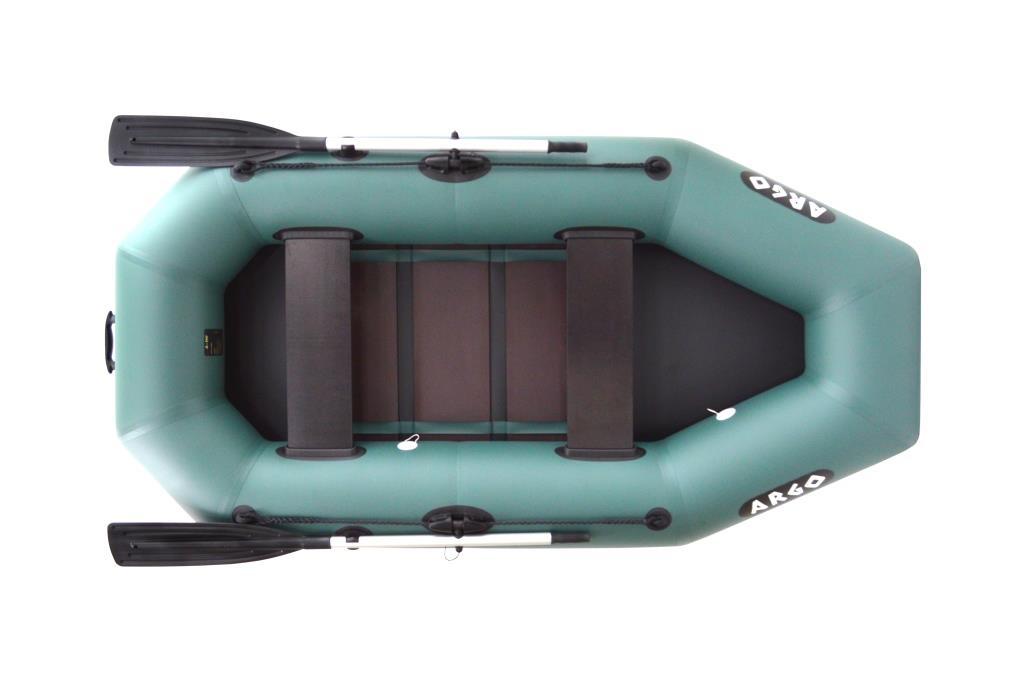 авито оренбург купить резиновую лодку в оренбурге