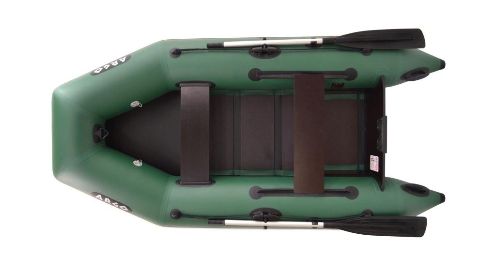 в туле купить лодку надувную лодку