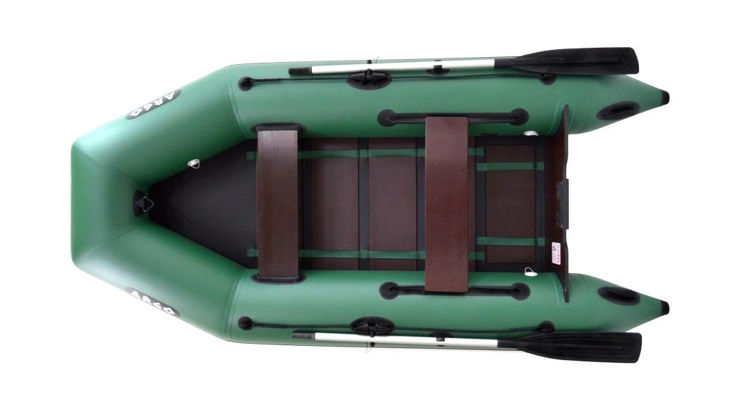 моторные лодки запорожье