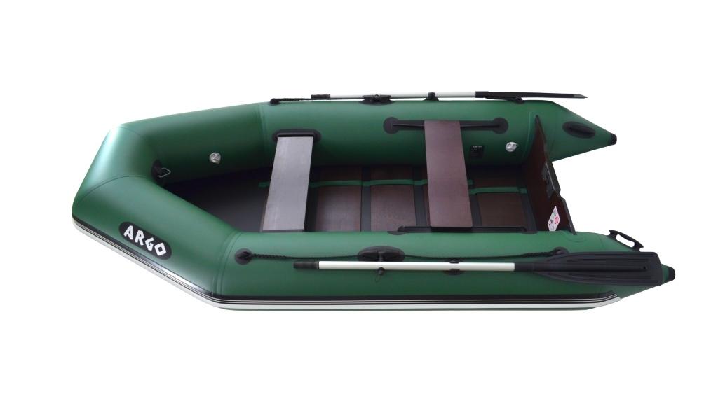 лодка двухместная новосибирск