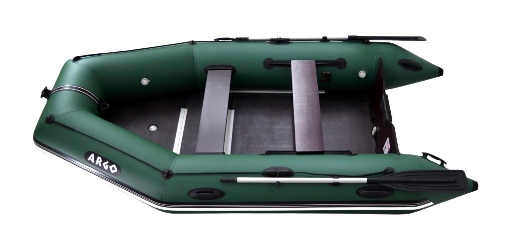 купить надувную лодку в кредит в самаре