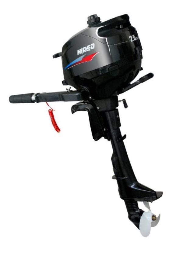 лодочные моторы hangkai в уфе