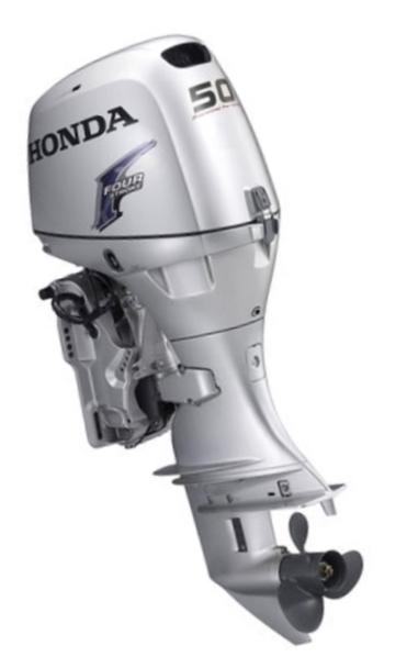 купить четырехтактный лодочный мотор во владивостоке